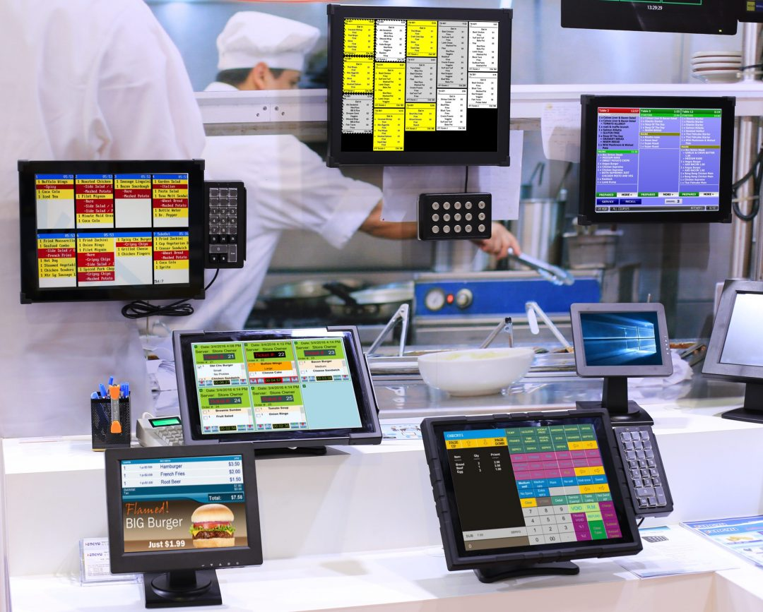 Technology Without the Headaches: the New Way to Build Your Restaurant Tech Stack.